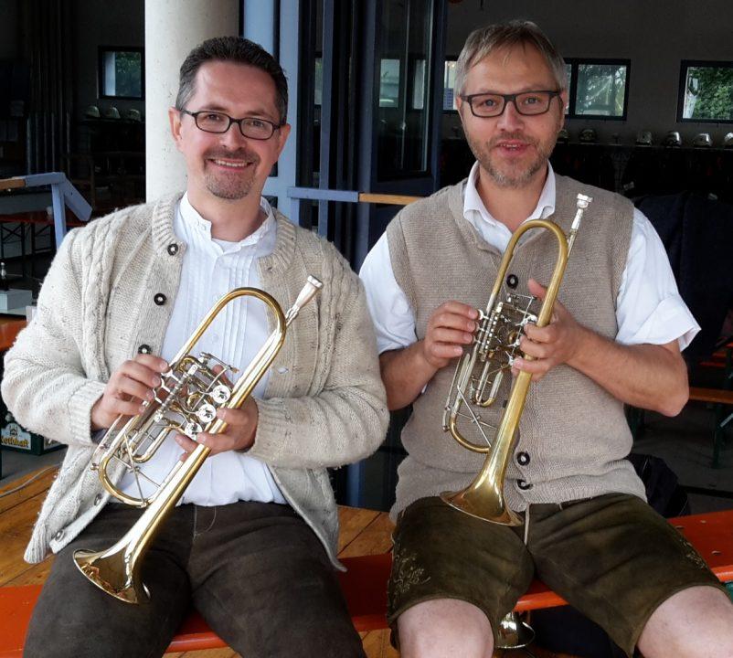 Böhmisch_Bayerische_Musikanten