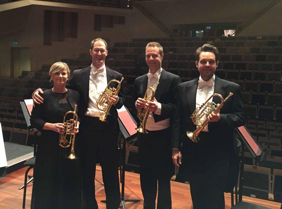 orchestre-de-luxembourg_verkleinert