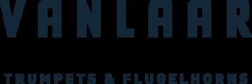 VL_Logo_dark