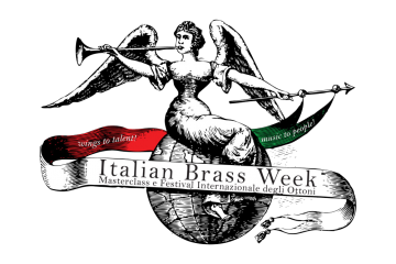 Italian Brass Week – Florenz