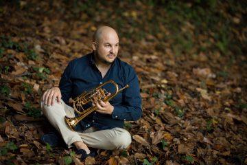 Esteban Batallán Cons @trumpetland