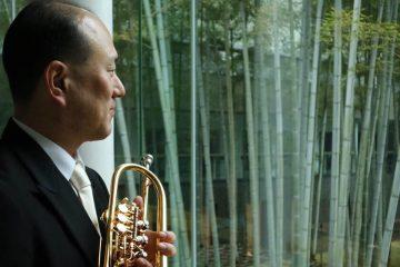 Toshihide Fukuchi