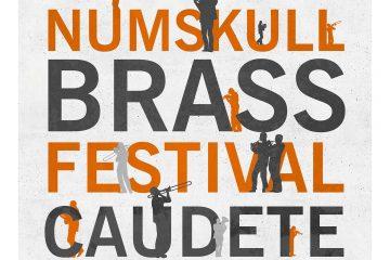 Numskull Brass Festival Caudete