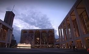 WEIMANN in New York – ZDF 2013
