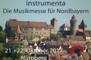 instrumenta 2017